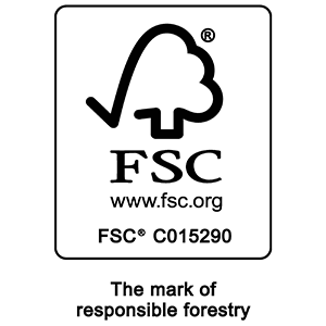 FSC.org